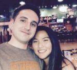 Nathaniell Bio Image