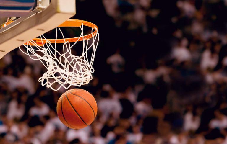 basketball affiliate programs