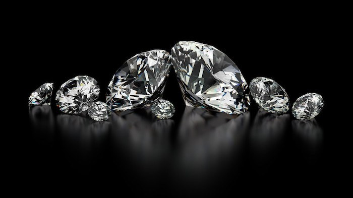 Top 10 Diamond & Gemstone Affiliate Programs To Turn Colorful Rocks Into Green Paper