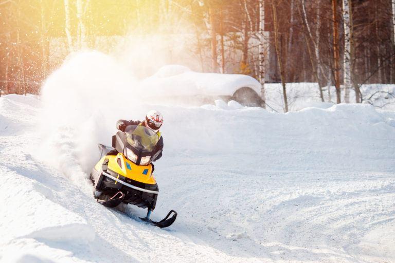 extreme snow sports affiliate programs