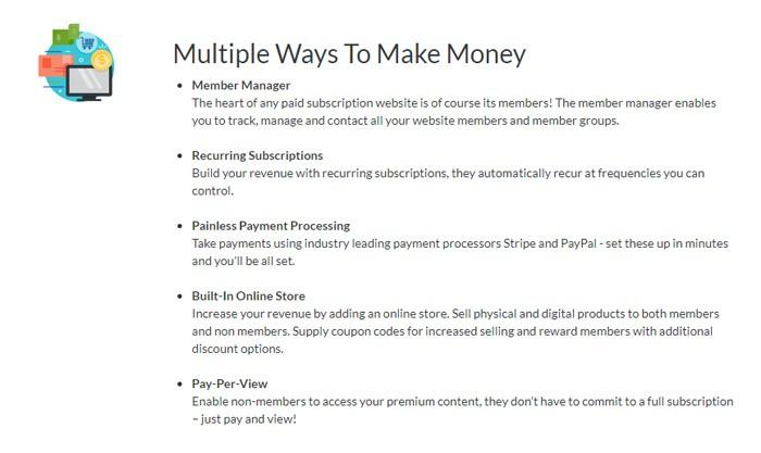 Ways To Earn Money On Subhub