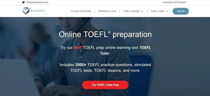 Top 10 Online Courses Affiliate Programs For Digital Profits