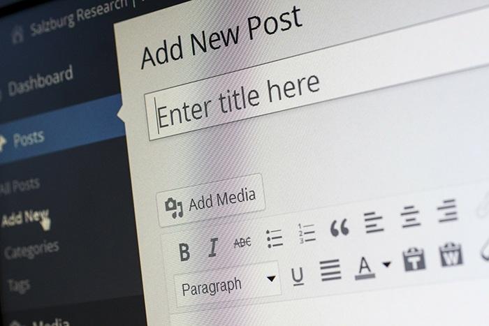 Will changing my WordPress theme hurt my SEO?