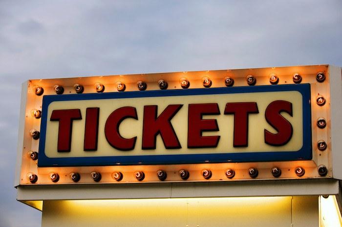 best event ticket affiliate programs
