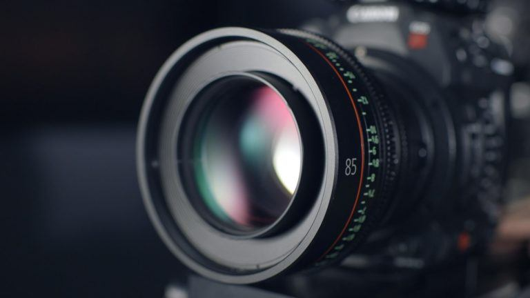s Make Money Video Camera