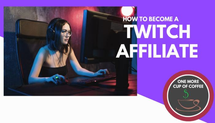 become twitch affiliate featured image