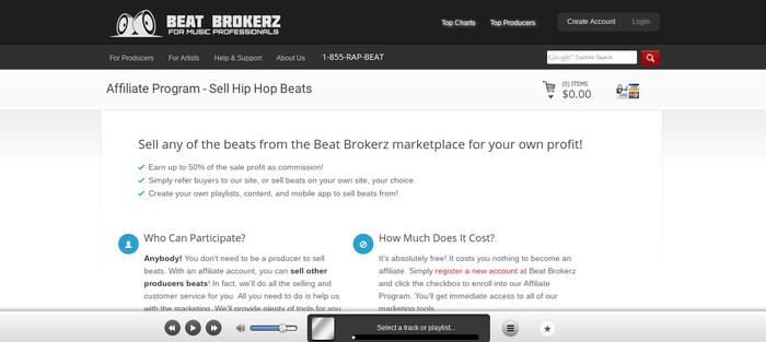 Beat-Brokerz-Affiliate-Program