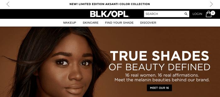 Black-Opal-Beauty-Affiliate-Program