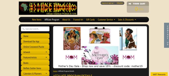 It's-A-Black-Thang.com-Affiliate-Program