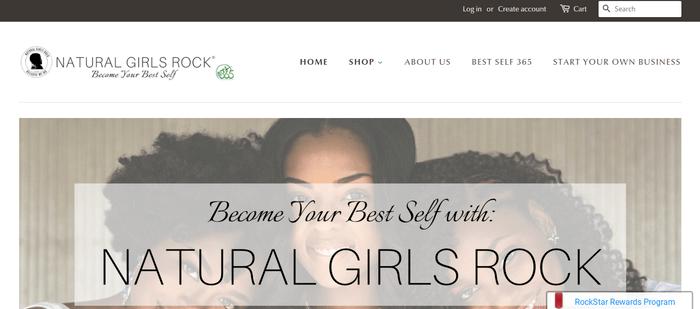 Natural-Girls-Rock-Affiliate-Program
