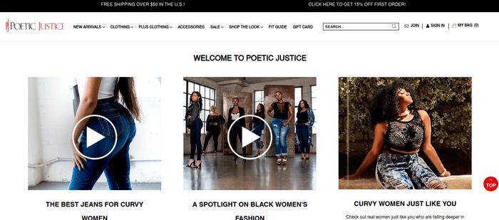 Poetic-Justice-Affiliate-Program