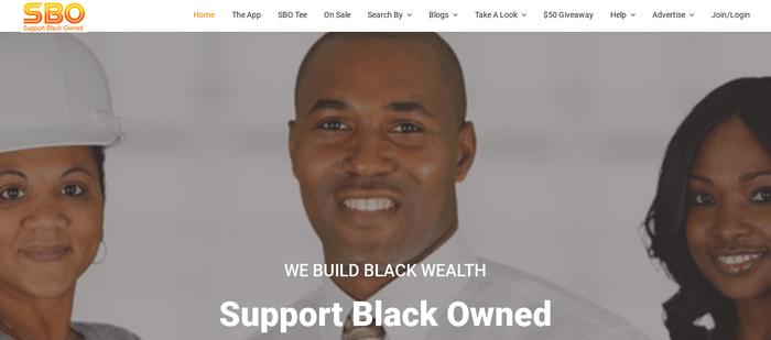Support-Black-Owned-Affiliate-Program