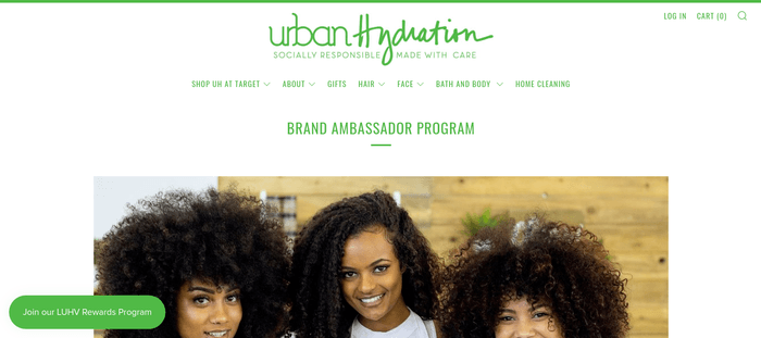 Top 10 Black Hair Care Affiliate Programs To Monetize Your Blog