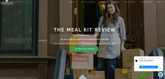 themealkitreview