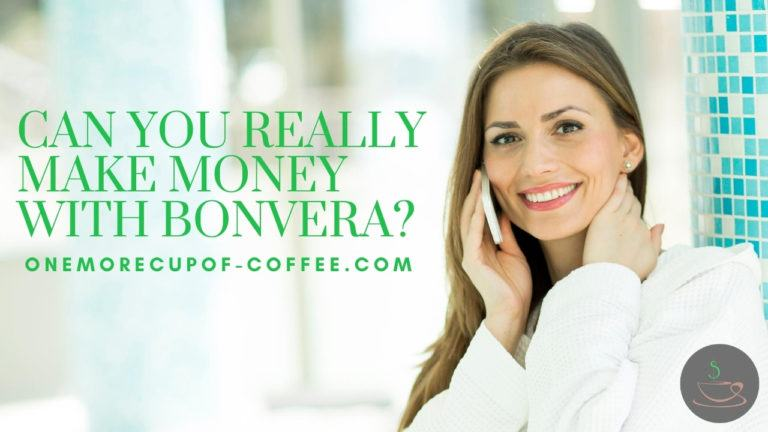 Can You Really Make Money With Bonvera featured image