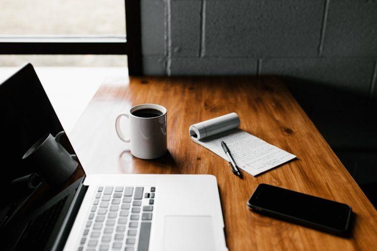 Make Money Editing Online Articles