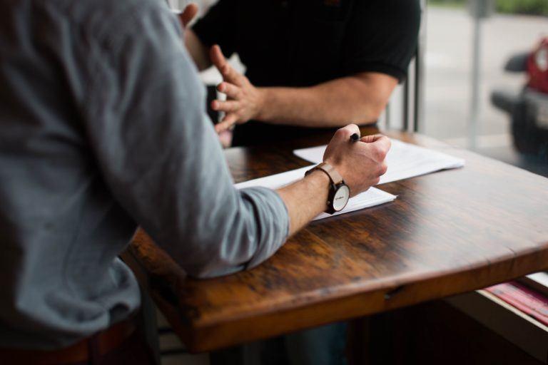 Make Money Coaching Clients Online