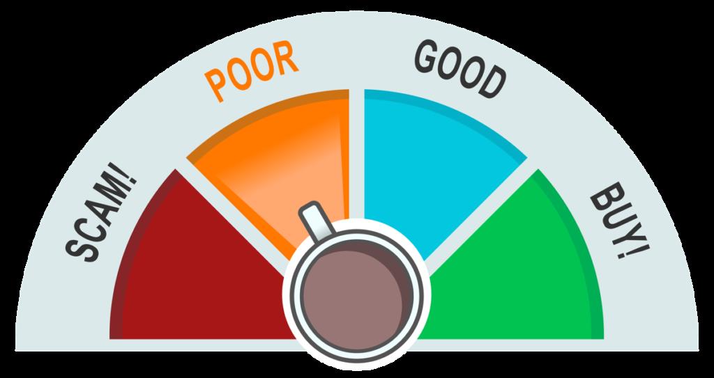 POOR-meter-graphic