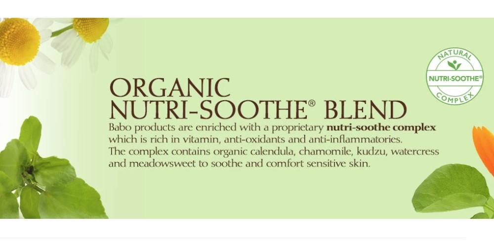 babo botanicals home page