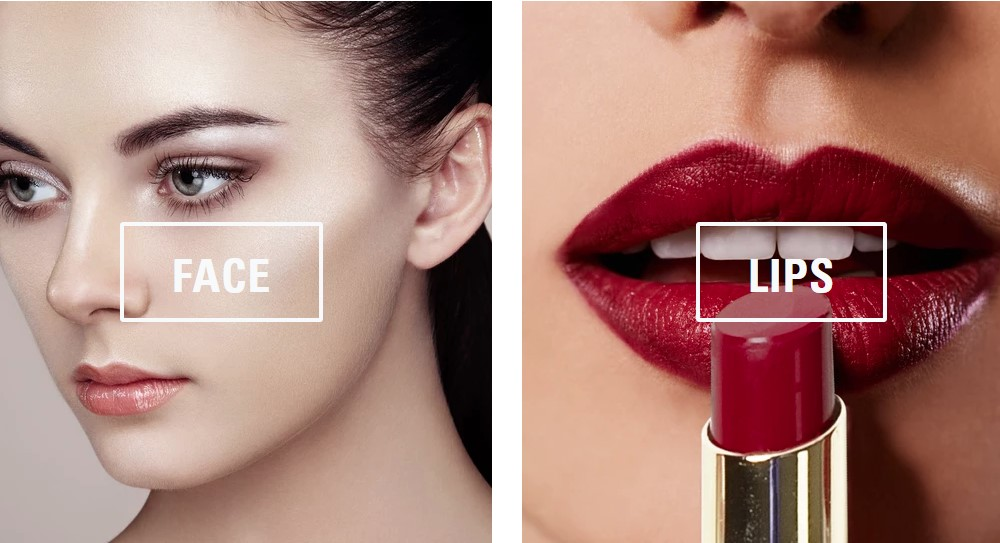 coastal scents home page