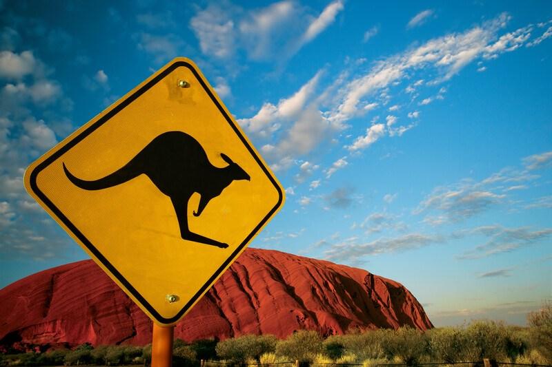 Australian Network Marketing Companies