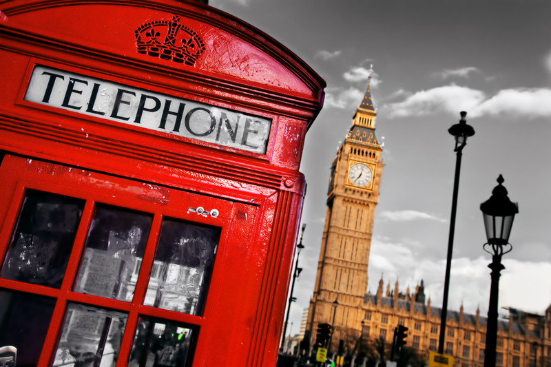 UK Network Marketing Companies