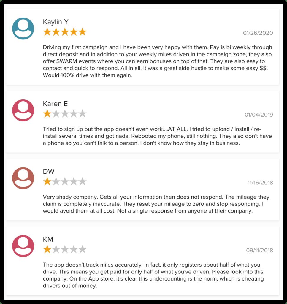 bbb wrapify reviews