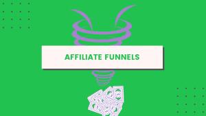 affiliate funnels