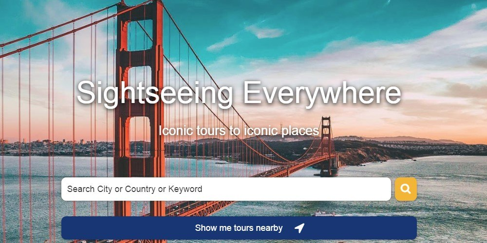 grayline home page