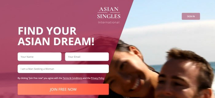 elite singles dating review