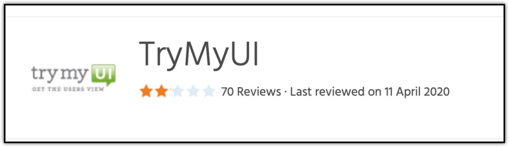 trymyui star review 1