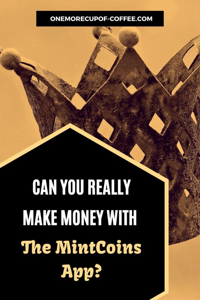 Can You Really Make Money With The MintCoins App?