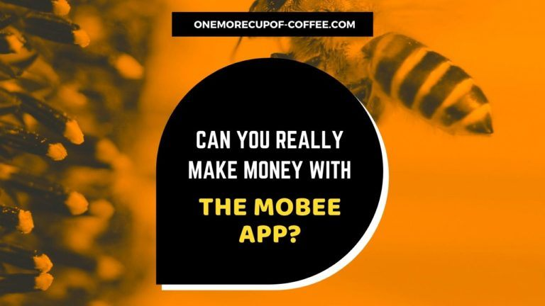 Make Money With The Mobee App featured image