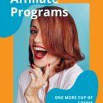 best orthodontic affiliate programs pinterest