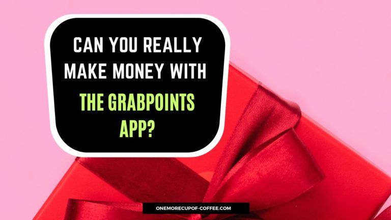 make money grabpoints app featured