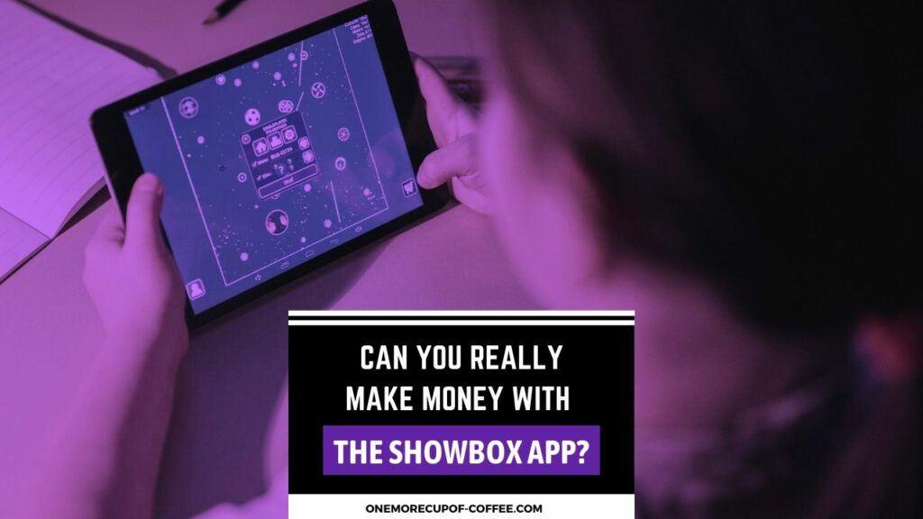 make money shadowbox app featured