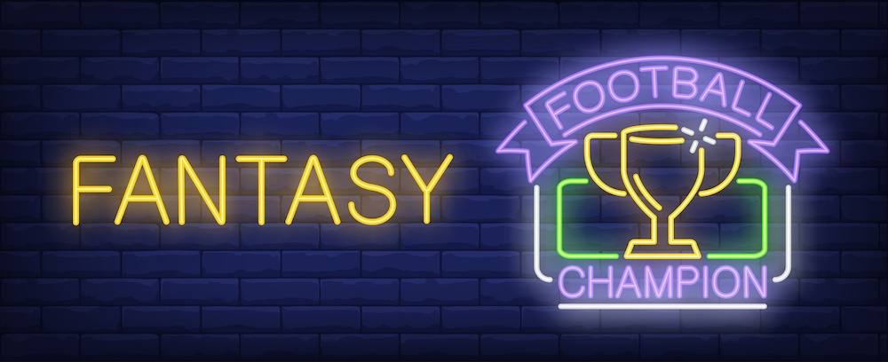 fantasy football affiliate programs