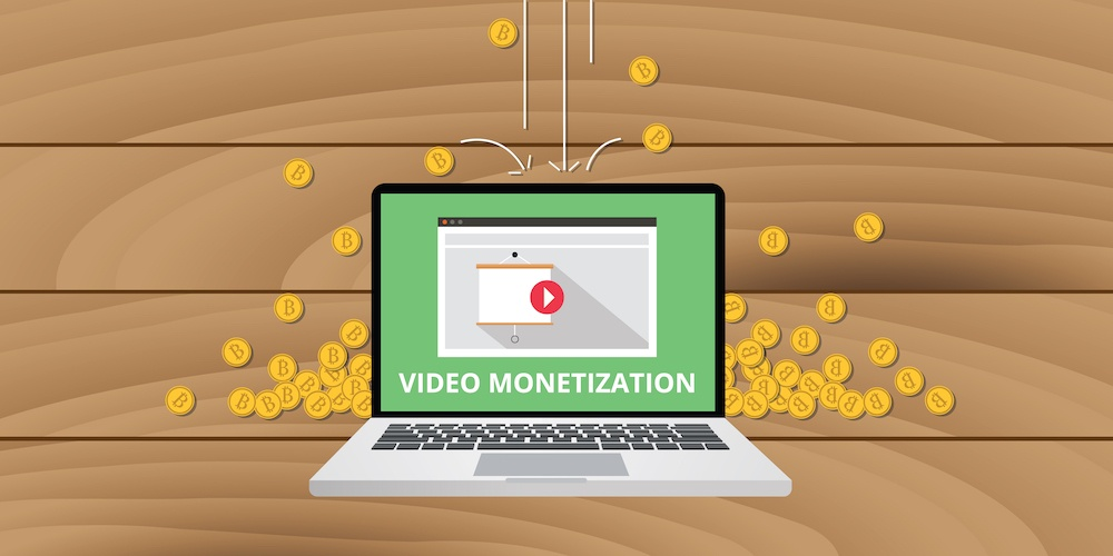 top vloggers youtube adsense earnings