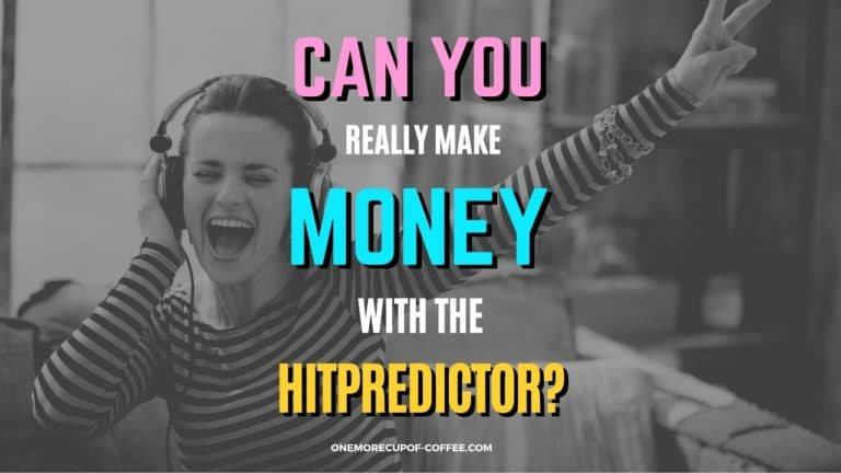 Make Money With HitPredictor Featured Image