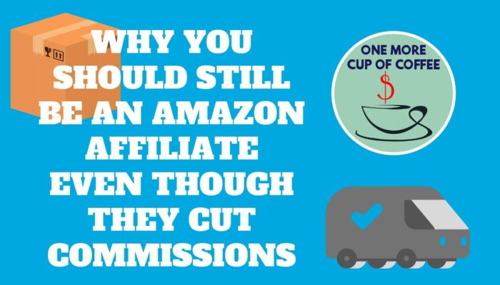 amazon affiliate cut commissions featured image