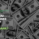 Can You Still Make Money on Clickbank Featured Image