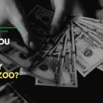 Can You Still Make Money on JVZoo Featured Image