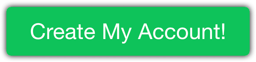 MLM Create Account Button PNG