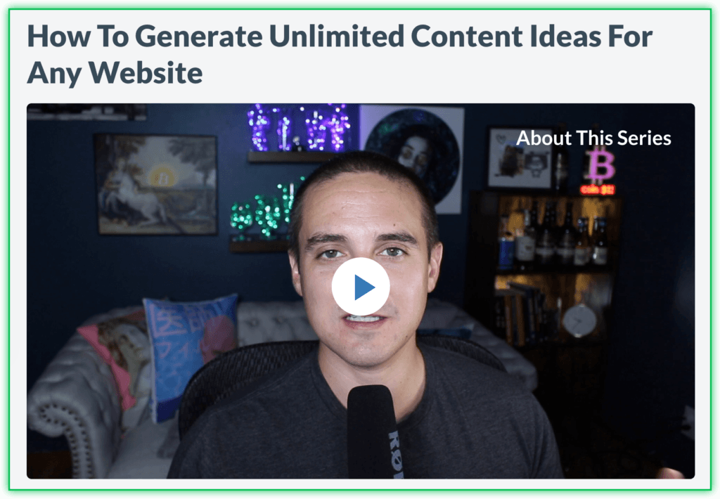 how-to-generate-unlimited-keyword-ideas-clickable-image