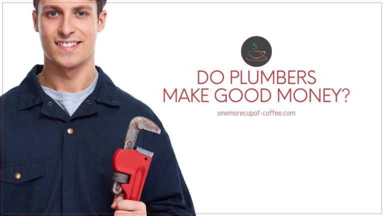Do Plumbers Make Good Money_ featured image