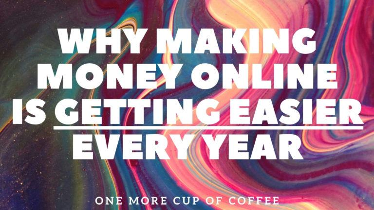 Making-Money-Online-Is-Getting-Easier-Every-Year-Featured-Image