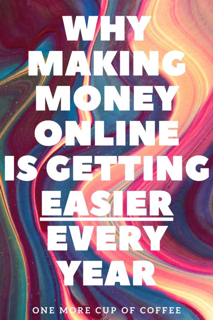 Why-Making-Money-Online-Is-Getting-Easier-Every-Year