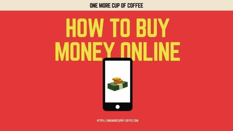 Buy-Money-Online-Featured-Image