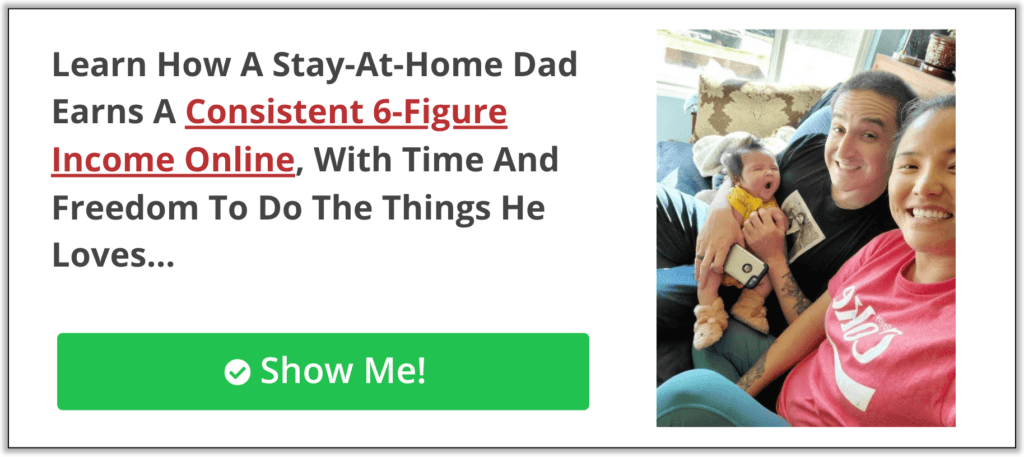 stay at home dad bottom post